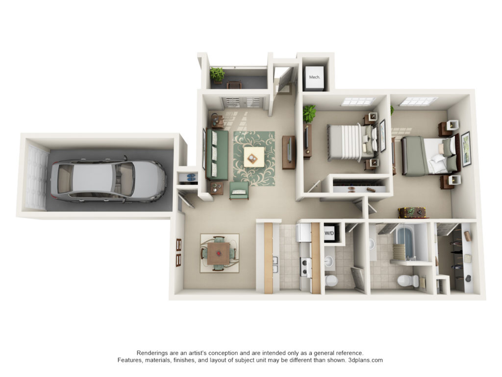 3 bedroom apartments milwaukee wi 2 bedroom suites new york picture on with 3  bedroom apartments. 3 bedroom apartments milwaukee wi 2 bedroom suites new york city
