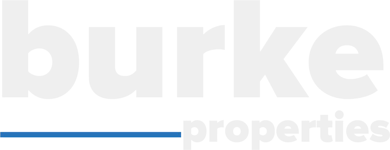 Burke Properties | Milwaukee Apartments & Condos